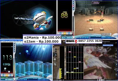 o2Mania, Game o2Mania, Game Online o2Mania Game Offline o2Mania, Jual Game o2Mania, Jual Game o2Mania Online, Jual Game o2Mania Offline, Jual Game o2Mania Online untuk dimainkan Offline, Jual Game PC o2Mania, Jual Game Laptop o2Mania, Jual Game o2Mania untuk Windows, Jual Game o2Mania untuk Windows Xp, Jual Game o2Mania untuk Windows 7, Jual Game o2Mania untuk Windows 8, Jual Game o2Mania untuk Windows 8.1, Jual Game o2Mania untuk Windows 10, Jual Game o2Mania tanpa Koneksi Internet, Jual Game o2Mania Offline untuk Komputer Laptop, Jual Beli Game o2Mania, Kumpulan Game o2Mania Online, Kumpulan Game o2Mania Offline, Daftar Game o2Mania Online Offline, cara mendapatkan Game o2Mania Online atau Offline, Cara Install Game o2Mania Offline, Cara bermain Game o2Mania tanpa Koneksi Internet atau Offline, Sinopsi Game o2Mania, Cerita Game o2Mania, Cheat Game o2Mania, Tutorial Install Tutorial Bermain Game o2Mania, Cara install dan Main Game o2Mania di Komputer tanpa Koneksi Internet atau Offline, Trik bermain Game o2Mania, Tips bermain Game o2Mania, Tempat Jual Beli Kaset Game o2Mania Offline, Tempat Jual Beli Kaset Game o2Mania Online, Situs Jual Beli Game o2Mania Offline dan Online, Situs tempat Jual Beli Game o2Mania Murah Lengkap dan Berkualitas di Bandung Indonesia, Tempat mendapatkan Game o2Mania Lengkap, Semua Tentang Game o2Mania, Rahasia Game o2Mania, o2Jam, Game o2Jam, Game Online o2Jam Game Offline o2Jam, Jual Game o2Jam, Jual Game o2Jam Online, Jual Game o2Jam Offline, Jual Game o2Jam Online untuk dimainkan Offline, Jual Game PC o2Jam, Jual Game Laptop o2Jam, Jual Game o2Jam untuk Windows, Jual Game o2Jam untuk Windows Xp, Jual Game o2Jam untuk Windows 7, Jual Game o2Jam untuk Windows 8, Jual Game o2Jam untuk Windows 8.1, Jual Game o2Jam untuk Windows 10, Jual Game o2Jam tanpa Koneksi Internet, Jual Game o2Jam Offline untuk Komputer Laptop, Jual Beli Game o2Jam, Kumpulan Game o2Jam Online, Kumpulan Game o2Jam Offline, Daftar Game o2Jam Online Offline, cara mendap
