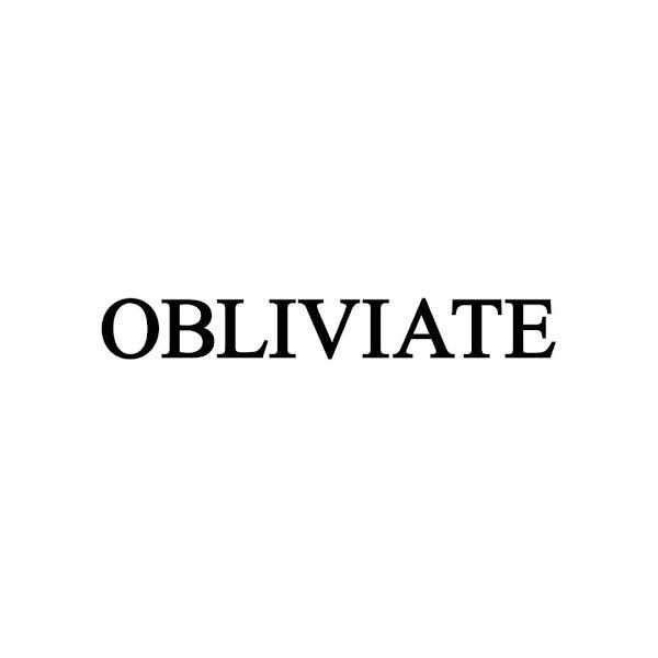 LOVELYZ - Obliviate