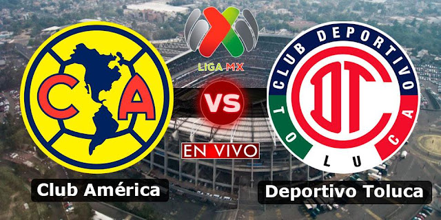 Image Result For Ao Vivo Vs En Vivo Stream