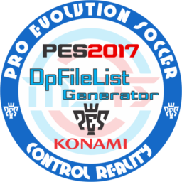 DpFileList Generator by MjTs-140914