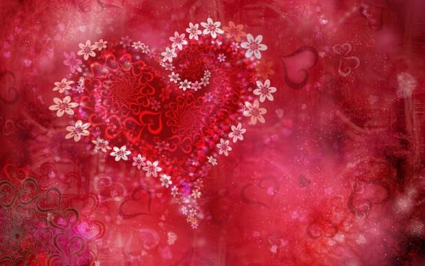 Love San Valentin Imagenes 2017
