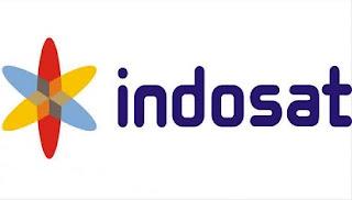 Cara Cek Internet Indosat,indosat mentari,indosat ooredoo,cek kuota internet indosat,cek kuota indosat,cek nomor indosat,cek bonus indosat,cek pulsa indosat,masa aktif kuota indosat,cara cek,