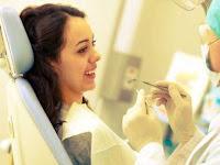 Rutin Memeriksakan Gigi ke Dokter, Dapatkan 6 Manfaat Sehatnya!