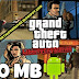 Download Highly Compressed GTA Liberty City Stories Obb Apk Data For Android