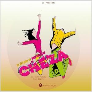 Download Audio | D Star x Mkwizu - Cheza