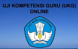 Aplikasi Uji Kompetensi Guru/UKG Gratis