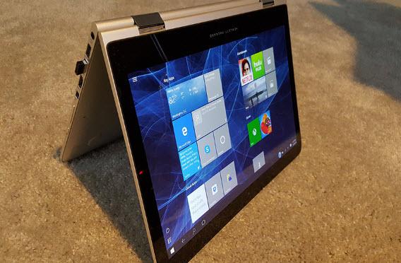 windows-laptop-par-password-kaise-dale