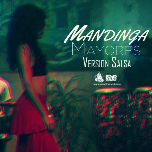 http://www.pow3rsound.com/2018/03/mandinga-mayores-becky-g-version-salsa.html