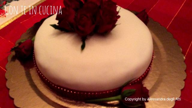 torta-farcita