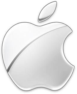 Apple Gunakan Cara Unik Untuk Hemat Daya Baterai :: PortalBisnisBersama