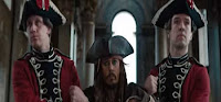 Download Pirates Of The Caribbean On Stranger Tides Full Movie in HD