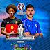 Bélgica x Itália (13/06/2016) - Euro 2016 - Prognóstico, Horário e data