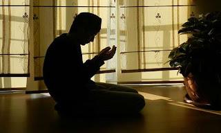 Tata Cara Dan Doa Shalat Istikharah Serta Waktunya Lengkap