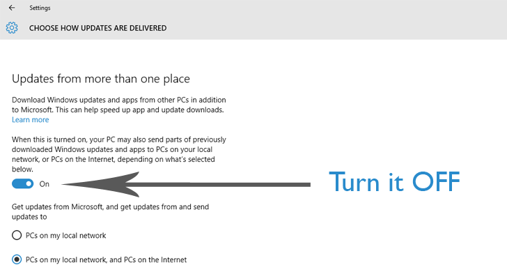 Nyandas Voltas: Windows 8 1 Update 1 Preview: More Good News for PC