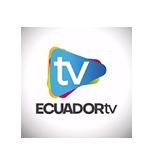 Ecuador TV Canal 7 en vivo