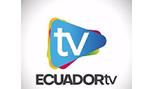 Ecuador TV Canal 7