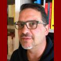 Davide Ubizzo