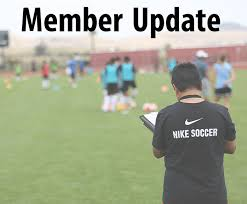 Club Membership Registration System