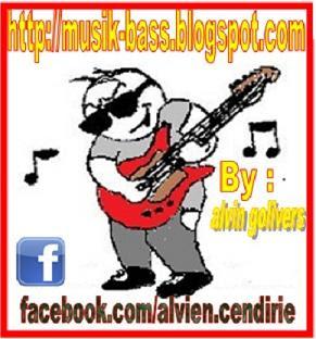 Download mp3 Full Album Gratis ukuran 192kbps: August 2013