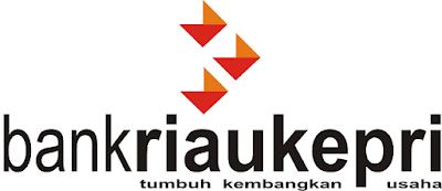 jadwal jam buka dan tutup bank Riau Kepri