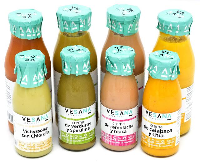 Vesana-Superfoods-2