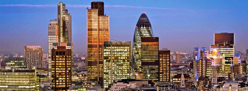 英國買房子 找五都得到更多英國房地產訊息