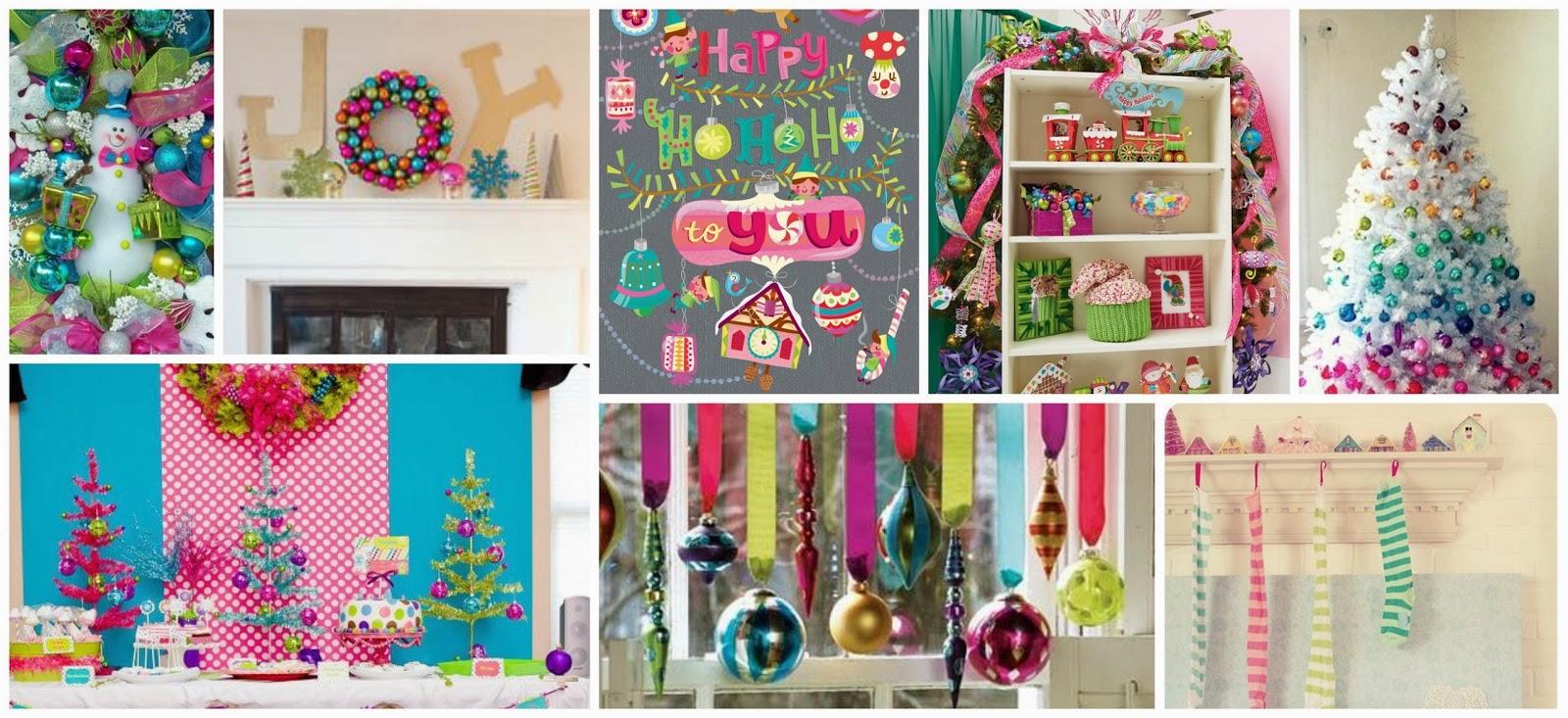 Lluvia de ideas recursos ideas para decorar y preparar for Ideas decoracion navidad colegio