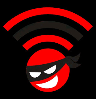 Hack wifi hindi
