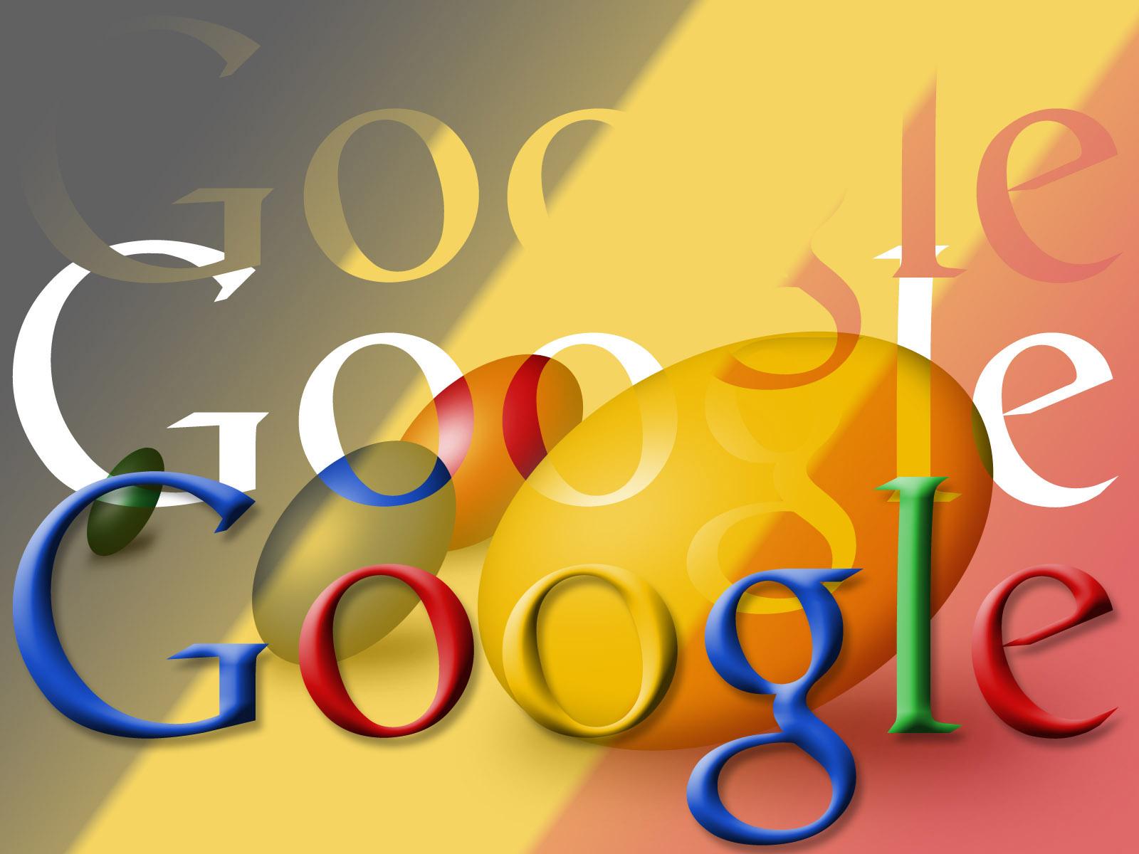 Google Achtergronden   HD Wallpapers