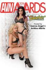 Watch Best In Sex 2016 AVN Awards Online Free 2016 Putlocker