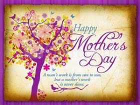 Happy-mothers-day-images-HD-download