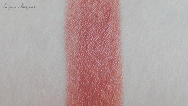 astor soft sensation 603 cinnamon cashmere swatch