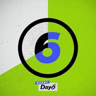 Lirik Lagu DAY6 - What Can I Do Lyrics