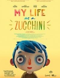 My Life as a Zucchini | Bmovies