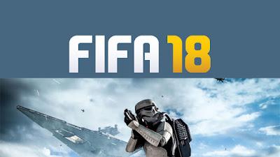 בתערכות EA Play בקיץ הקרוב תוכלו לשחק ב-FIFA 18 ,Star Wars Battlefront 2 ועוד