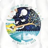 https://musicaengalego.blogspot.com/2018/09/oscar-fojo.html