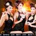Agen Casino Online CT855 Idola303