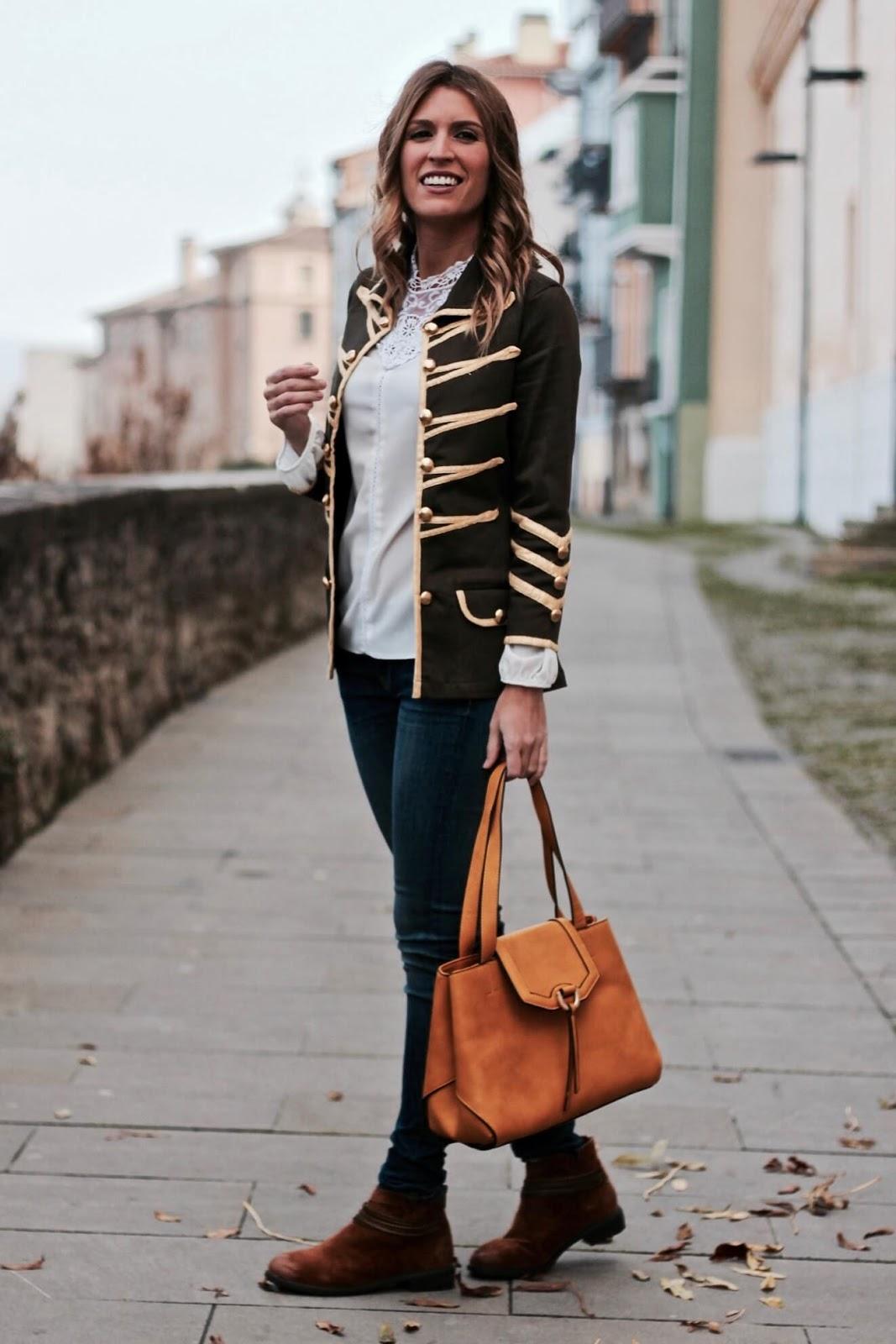 fashionbloguer