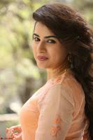 Actress Archana Veda in Salwar Kameez at Anandini   Exclusive Galleries 056 (9).jpg