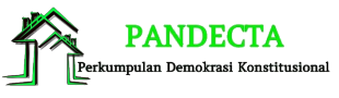 Pandecta.id