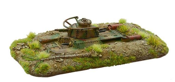 https://store.warlordgames.com/products/dug-in-type-97-chi-ha-medium-tank