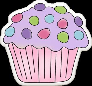 http://divulgador1.blogspot.com.br/2015/11/cupcakes-imagens-de-bolinhos-deliciosos.html