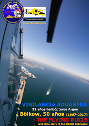 Hlcopters Magazine n°6