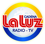 Canal 49 La Luz TV  en vivo