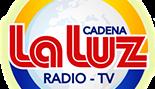 Canal 49 La Luz TV
