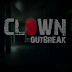Clown Outbreak v1.4 Apk