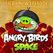 Angry Birds Space Premium v1.2.3 Final ~ ANDROID FREEWARES
