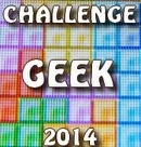 http://www.lelivroblog.fr/archive/2014/01/01/nouvelle-edition-challenge-geek.html