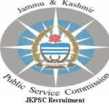 JKPSC Recruitment 2016 – Apply Online for 45 Medical Officer Posts