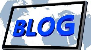 Tips Efektif Untuk Memulai Blogging
